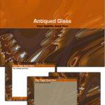 antiqued_glass_thm