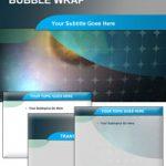 bubble_wrap_thm