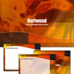 burlwood_thm
