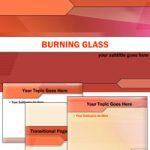 burning_glass_thm