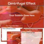 centrifugal_effect_thm