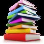 دانلود کتاب دیوان رباعیات ابو سعید ابوالخیر شما می تونید این کتاب را در قالب فایل PDF با هزینه تنها ۲۰۰ تومان از اینجا دریافت کنید. ۳۱۸ بازدید