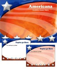 americana_thm