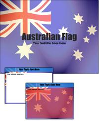 australian_flag_thm