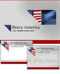 brave_america_thm