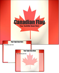 canadian_flag_thm