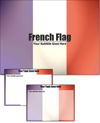 french_flag_thm