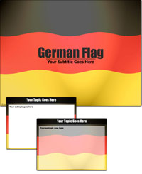 german_flag_thm