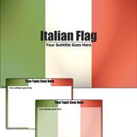 دانلود قالب پاورپوینت پرچم ایتالیا می توانید از اینجا دریافت کنید * لطفا در وارد کردن ایمیل خود دقت کنید چون لینک در یافت به ایمیل شما ارسال خواهد شد […]