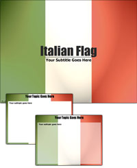 italian_flag_thm