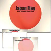 دانلود قالب پاورپوینت پرچم ژاپن می توانید از اینجا دریافت کنید * لطفا در وارد کردن ایمیل خود دقت کنید چون لینک در یافت به ایمیل شما ارسال خواهد شد […]