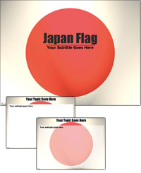japan_flag_thm