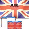 دانلود قالب پاورپوینت پرچم انگلستان می توانید از اینجا دریافت کنید * لطفا در وارد کردن ایمیل خود دقت کنید چون لینک در یافت به ایمیل شما ارسال خواهد شد […]