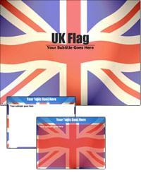 uk_flag_thm