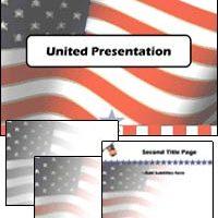 دانلود قالب پاورپوینت پرچم آمریکا شماره سه می توانید از اینجا دریافت کنید * لطفا در وارد کردن ایمیل خود دقت کنید چون لینک در یافت به ایمیل شما ارسال […]