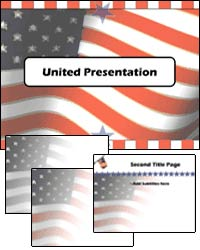 united_presentation_thm