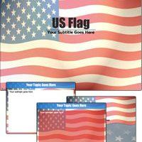 دانلود قالب پاورپوینت پرچم آمریکا شماره چهار می توانید از اینجا دریافت کنید * لطفا در وارد کردن ایمیل خود دقت کنید چون لینک در یافت به ایمیل شما ارسال […]