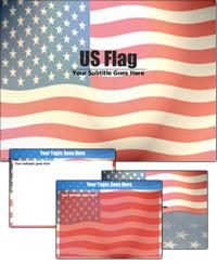 us_flag_thm